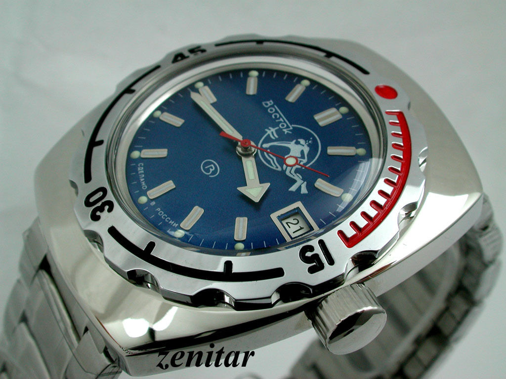 все цены на Часы Vostok East  VOSTOK 200 090059 онлайн