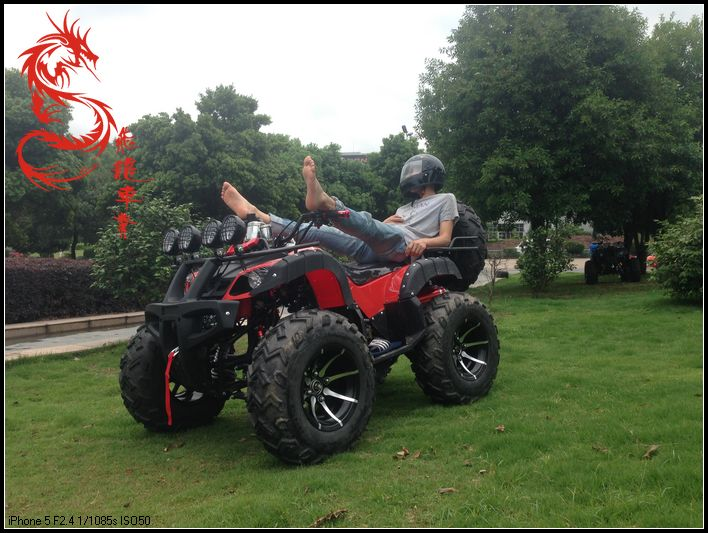 OTHER 250cc мотоцикл other gt 200 250cc