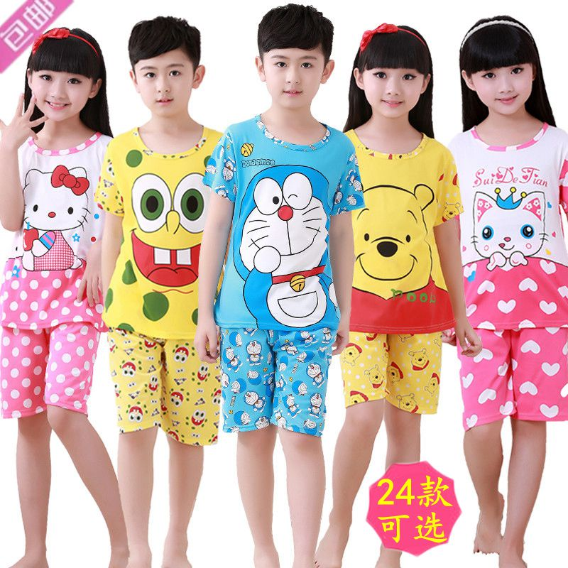 Brand children's clothing пуховики boutique children s clothing 1305 2015
