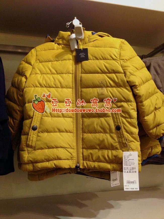 детская верхняя одежда GAP 983601 449 толстовка gap gap ga020emtlx49