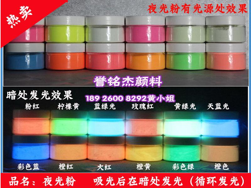 Материалы для изготовления сборных моделей Yu ming/Jie  50
