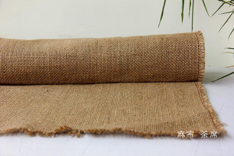 Чайные принадлежности Bamboo porch furniture PZ/144