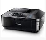 Материнская плата для принтера Canon  MX898 материнская плата для принтера canon mg5580