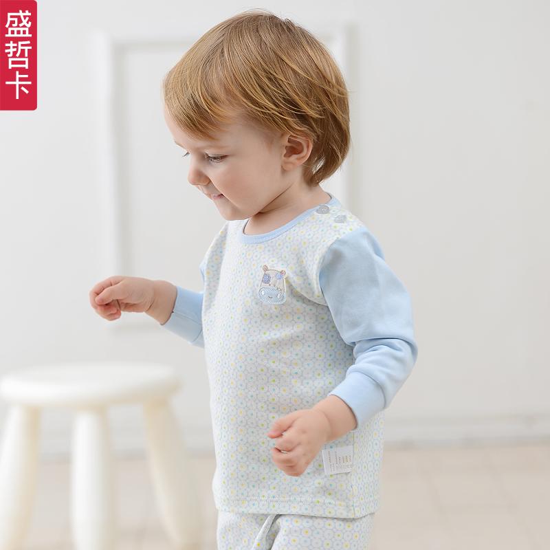 Sheng Zerka m1206 children autumn winter suit baby boy pokemon go clothing sets kids pikachu sport sweatshirt jeans clothes suits boys clothes set