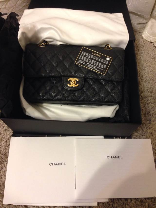 Сумка Chanel  CF 4W 3W брюки girlfriend chanel