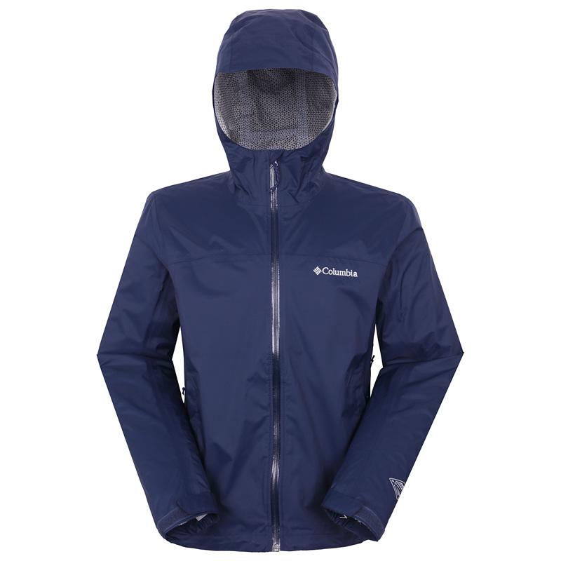 куртка  re2023 2015 Columbia