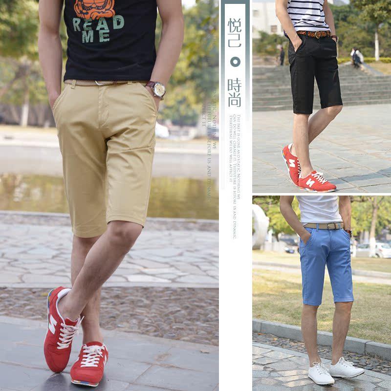 Повседневные брюки The meters Bonwe 306 повседневные брюки the meters bonwe 2015