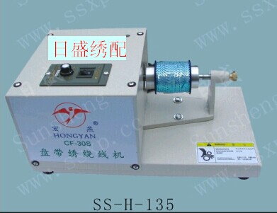 Вышивальная машина Embroidery machine accessories rice snack extrusion machine corn puffed machine small electric bulking machine zf