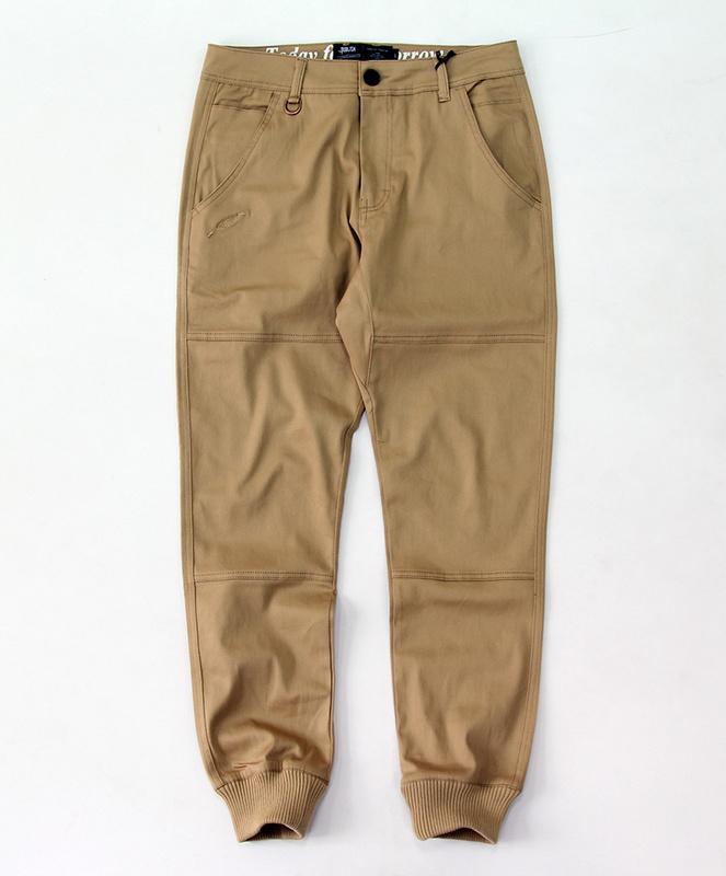 Повседневные брюки Ktz  Jogger Pants ktz толстовка