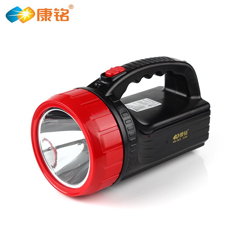 Ручной фонарик Kang Ming 2622 LED kang yi