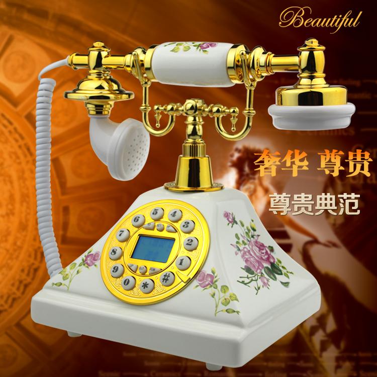 Проводной и DECT-телефон DEX телефон dect philips d6351b 51