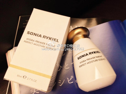 OTHER  Sonia Rykiel 80ml ac110 230v 5 wires 2 way stainless steel dn32 normal close electric ball valve with signal feedback bsp npt 11 4 10nm