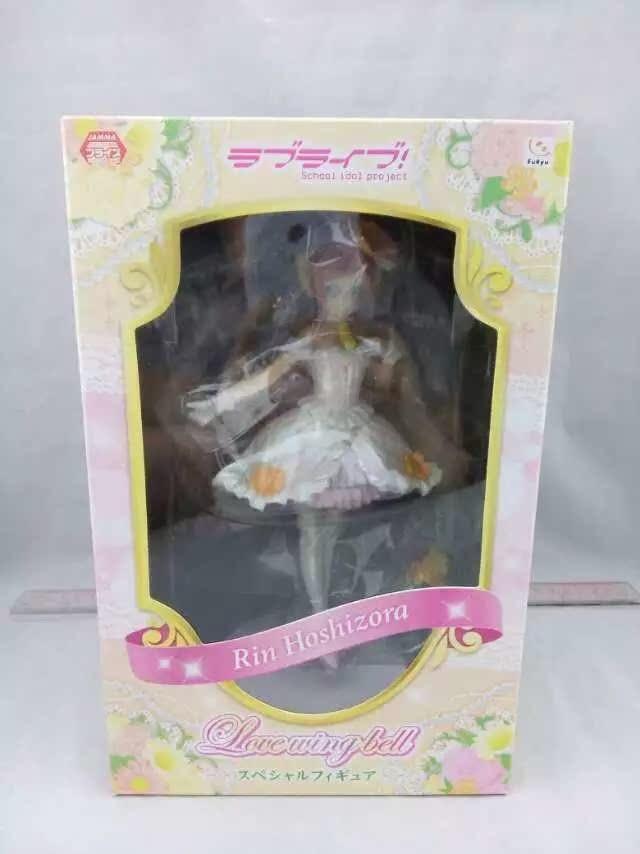 Игрушка-аниме Taito prz6481 Love Live Love Wing Bell roccat taito midsize