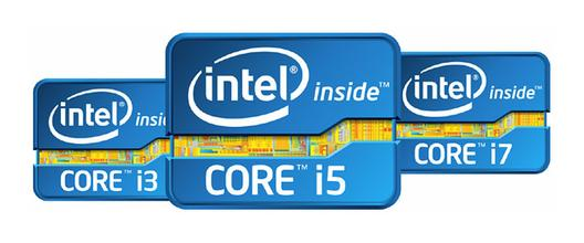 Процессор Intel I3 2100 I3 2120 1155 Cpu процессор other intel e6700 3 2g 775 cpu