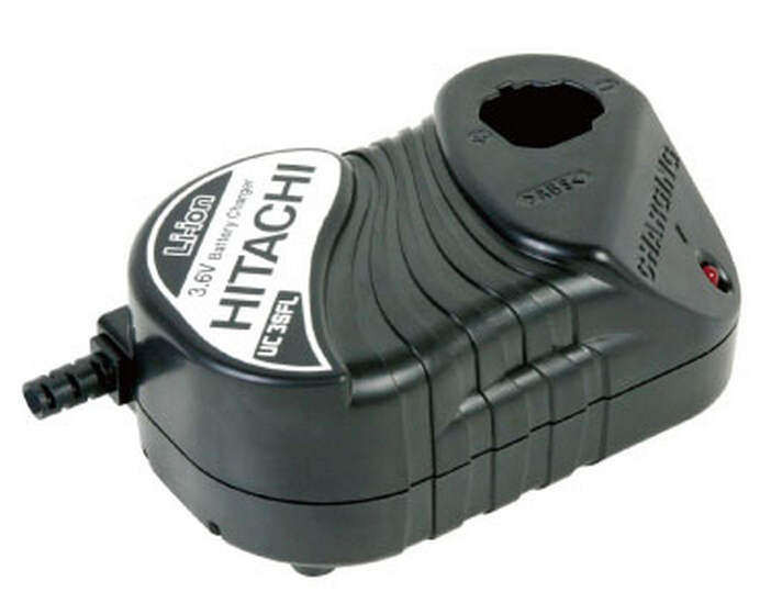 Электродрель Hitachi uc3sfl 3.6V EBM315 hitachi ds14dsl