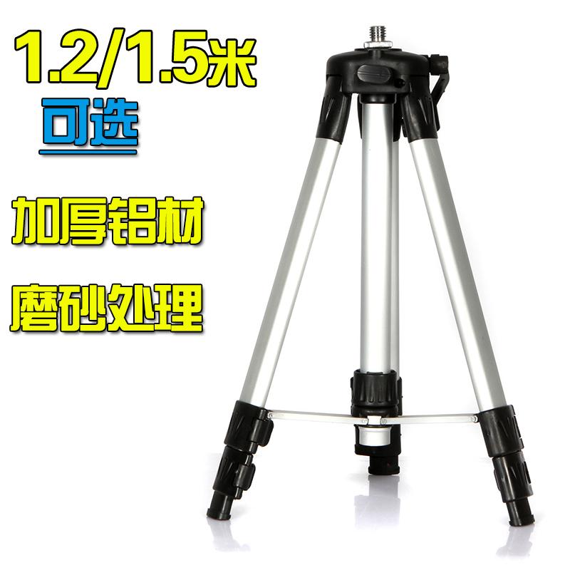 Уровень лазерный T125