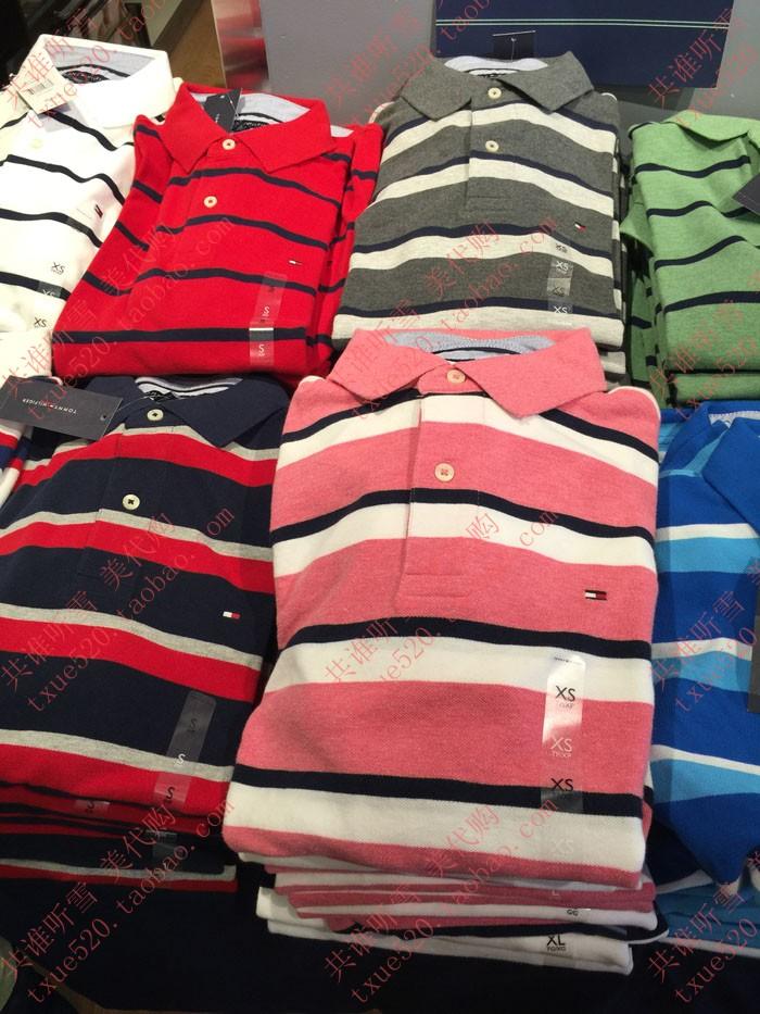 Рубашка поло   Tommy Hilfiger POLO футболка детская tommy hilfiger 2015 polo ml