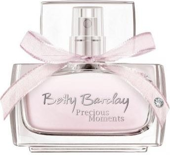 Духи OTHER  Betty Barclay EDT20ml other 20