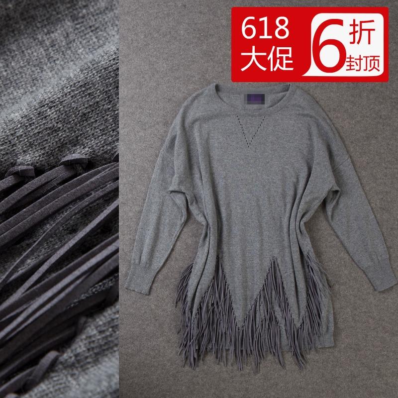 Свитер женский 14.12.5 2014 свитер женский jane honey jym14060 2014