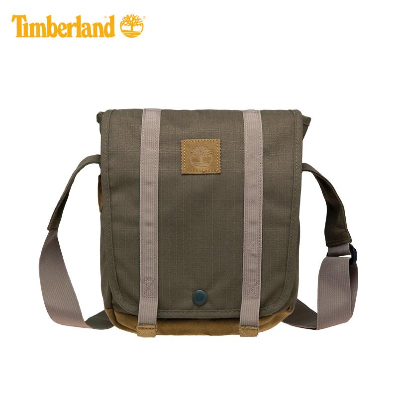 Timberland j0965 15