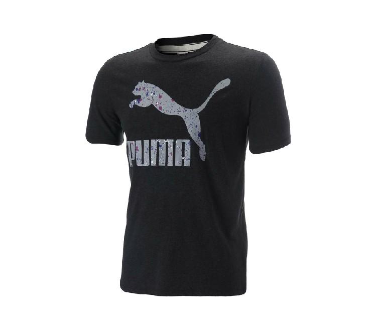 Футболка мужская Puma Puma2015 56952305 56952322