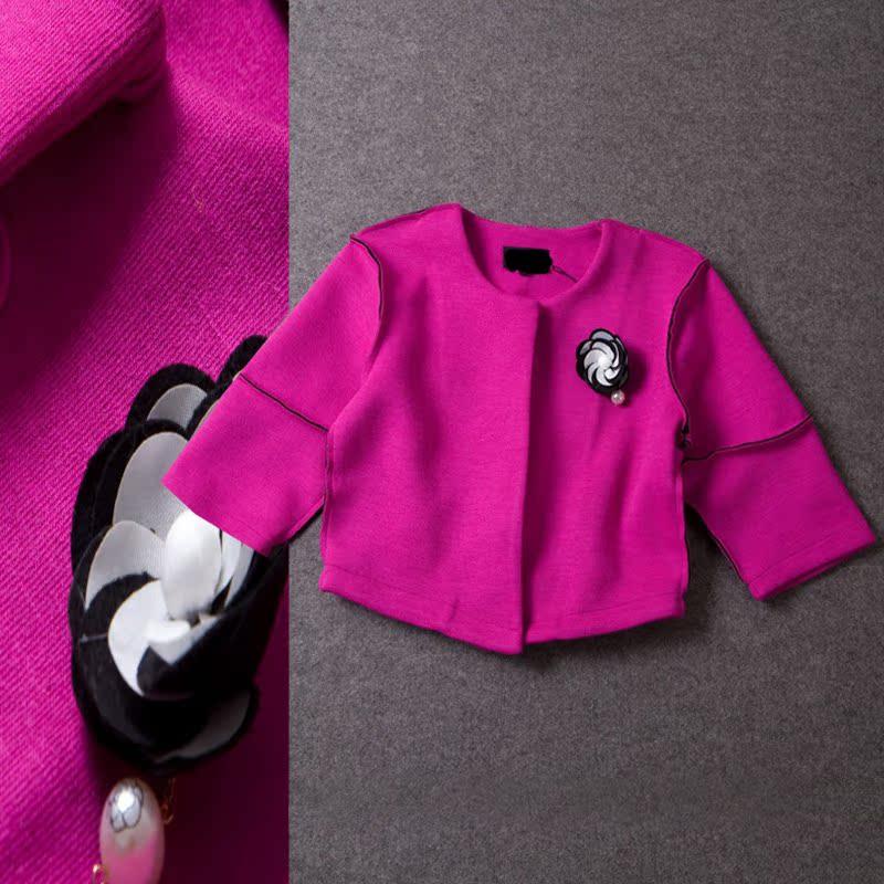 Короткая куртка  114.09.26 2014 короткая куртка 2014