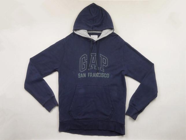 Толстовка GAP VINTAGE толстовка gap gap ga020ebvpa45