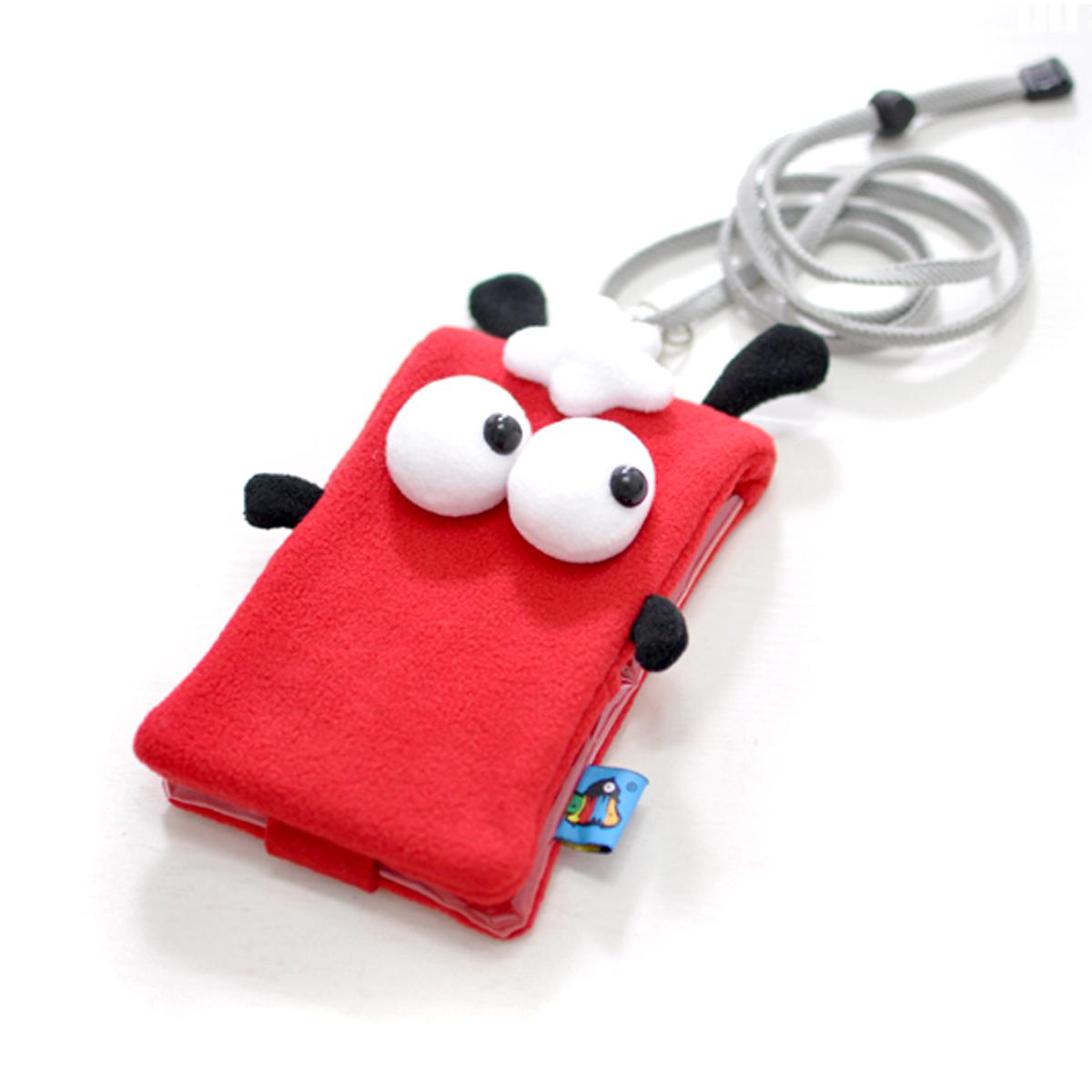 Чехлы, Накладки для телефонов, КПК Plumo Creative Studio  PLUMO Iphone6/6plus чехлы накладки для телефонов кпк phone shell iphone6 iphone5s 6plus 4s