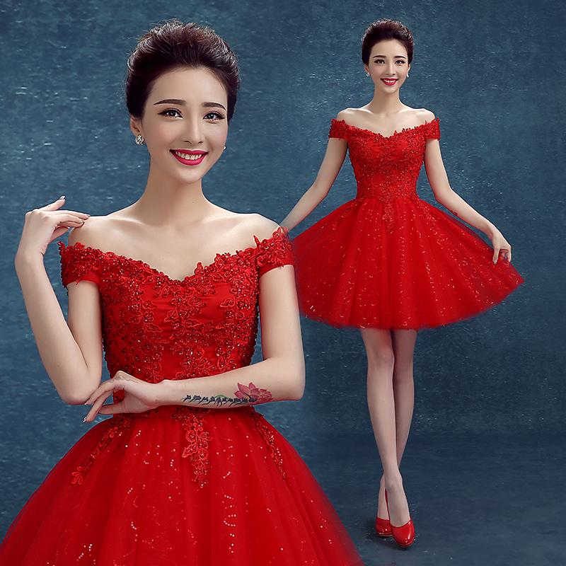 Вечернее платье The recalled dreams cents ni L42 вечернее платье the recalled dreams cents ni l42