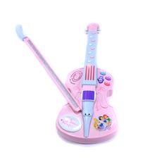 Детские скрипки, Аккордеоны Winfun 2050GD