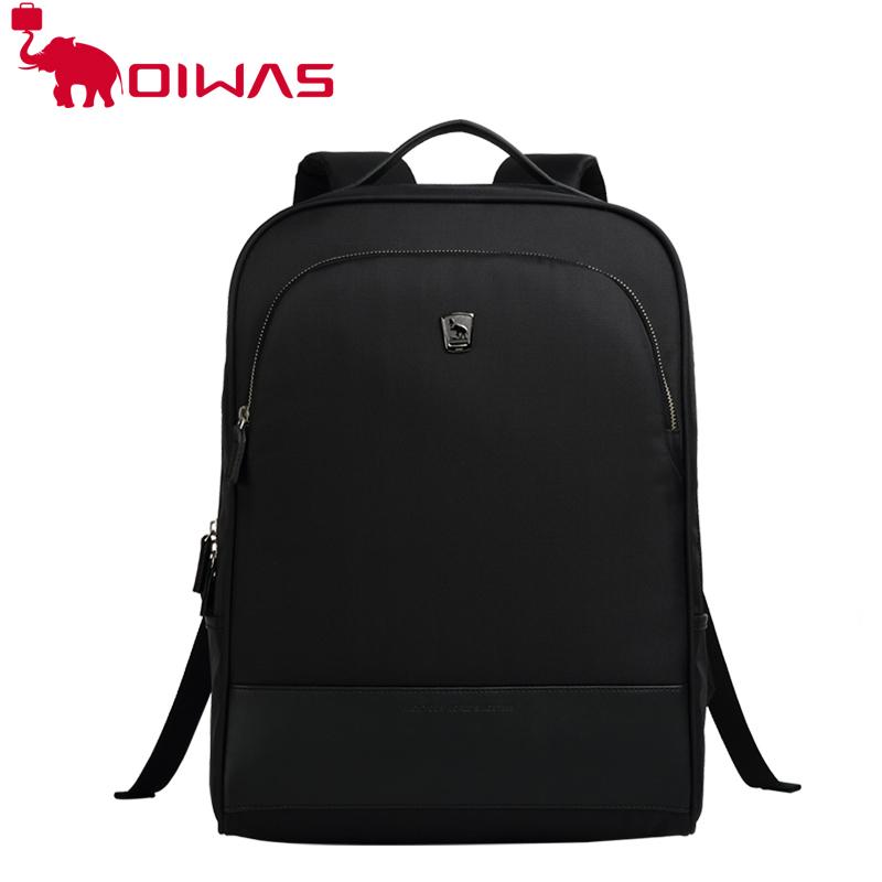 рюкзак Oiwas 4203 oiwas fashionable design men women