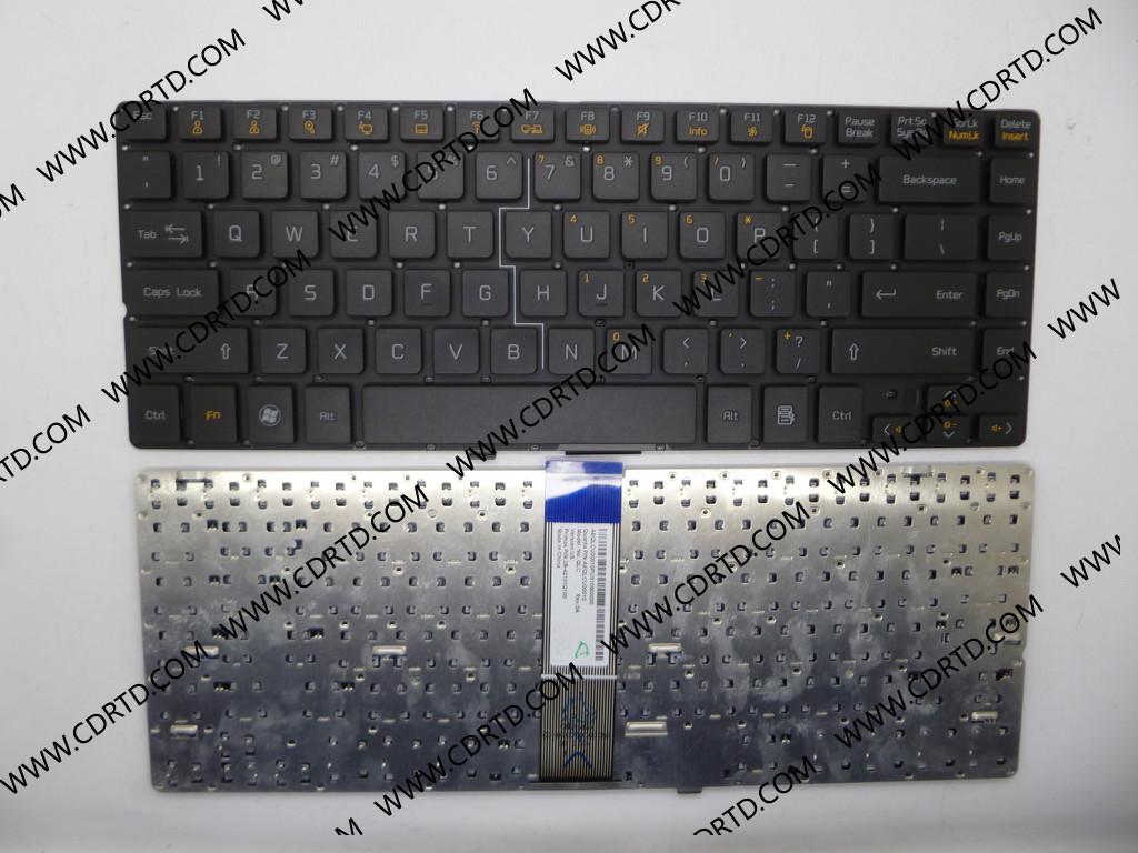 Фото Комплектующие и запчасти для ноутбуков LG P420 US 2B-42101Q100/AEQLCQ00010 запчасти