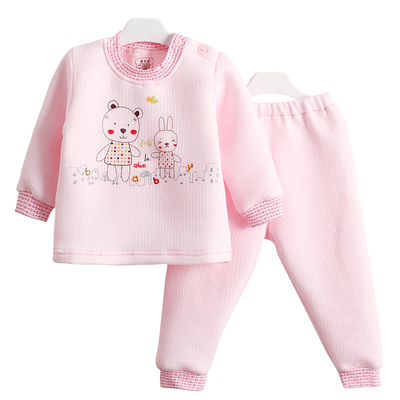нижнее белье Infant and Music Island 7801a