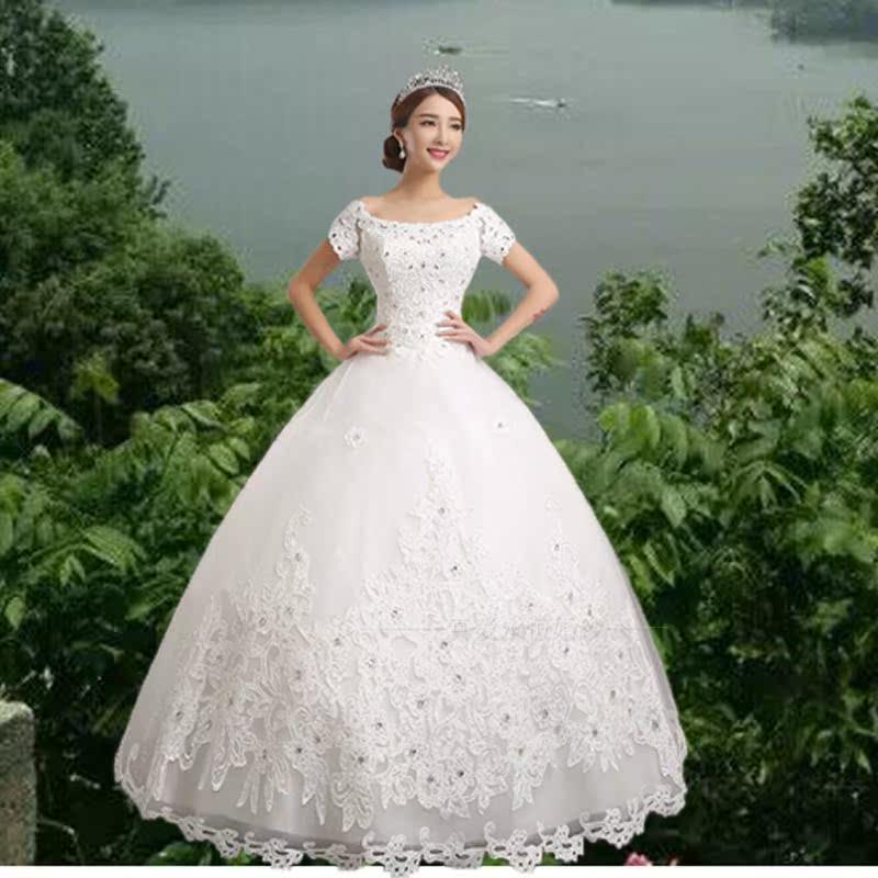 Свадебное платье Real love forever wedding dresses 8953 2015 love you forever