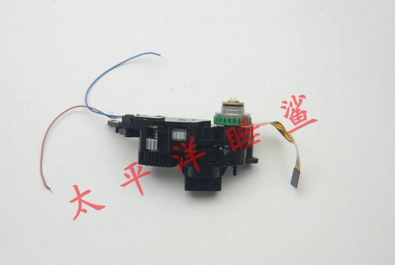 Фото Комплектующие для фотокамеры 24-85 VR F3.5-4.5G, комплектующие для фотокамеры g7 g9