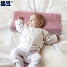Детская подушка Set love 0-1-3-6