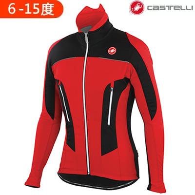 Одежда для велоспорта Castelli  Mortirolo
