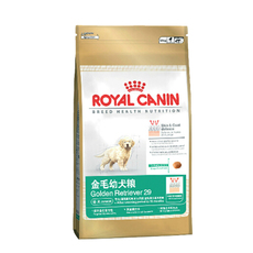 корм для собак Royal canin 16
