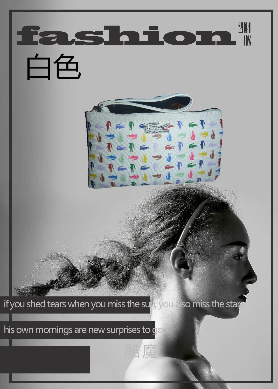 Сумка   Lacoste сумка lacoste nf1887po141t00