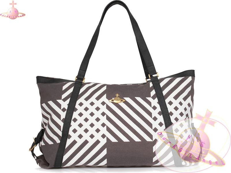 Дорожная сумка Vivienne westwood  15 рюкзак vivienne westwood vivienne westwood vi873bwvbz09