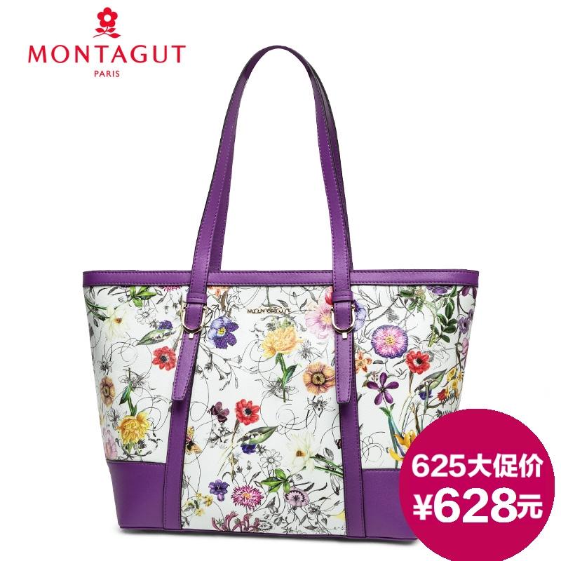 Сумка Montagu r5112205111 ремень montagu mfe14530113lm
