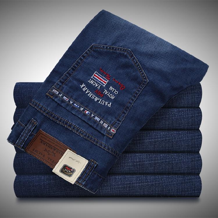 Джинсы мужские Paul 5820 2015 джинсы paul