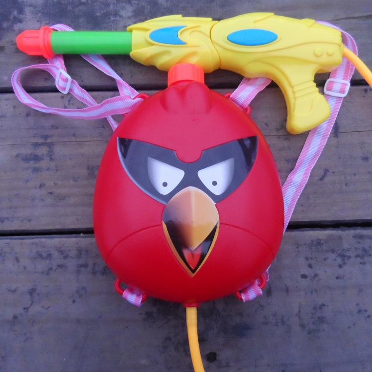 Игрушки для детского бассейна lt112 3-7 игрушки для детского бассейна lt112 3 7