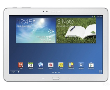 Планшет Samsung  GALAXY Note10.1 2014Edition SM-P601 16GB планшет samsung galaxy note 10 1 16gb gt n8000 black