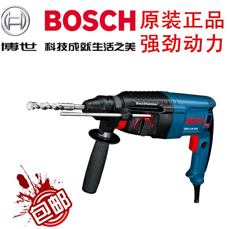 Перфоратор Bosch 26 bosch pkd651f17