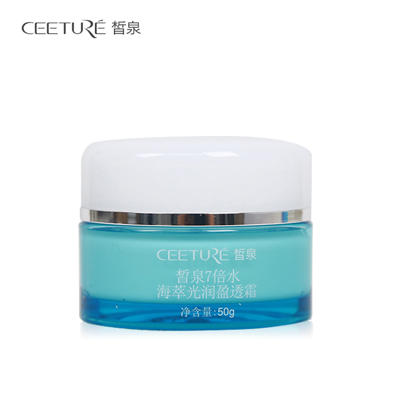 Ceeture 50g ceeture 20ml