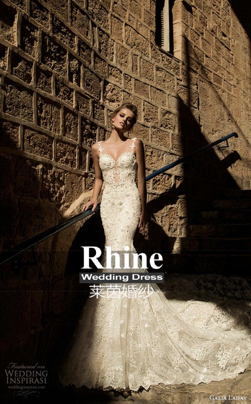 Свадебное платье Rhine wedding 201406083 15 Galia Lahav свадебное платье xiang xin dream wedding fdf54465 2015