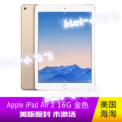 Планшет Apple Ipad MINI2 64G WIFI+4G Ipad AIR 16g