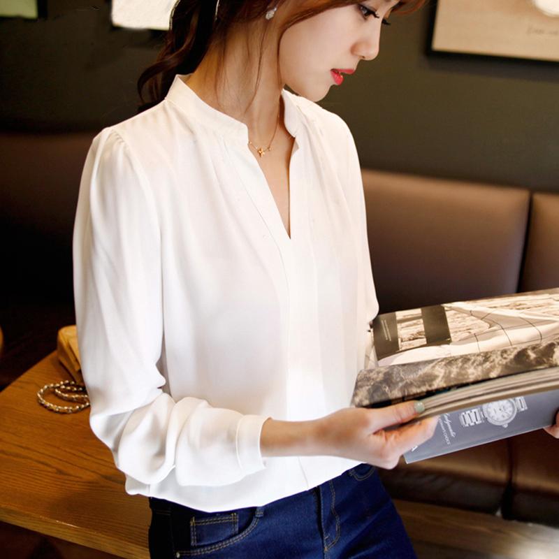 Каталог женской одежды 2015 купить