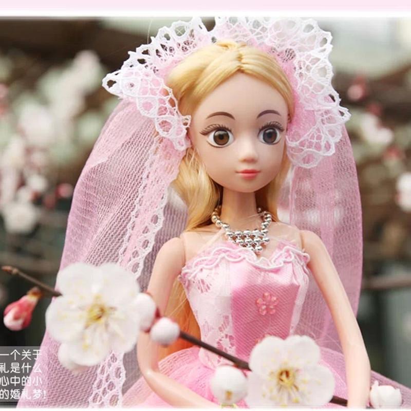 кукла How wonderful H /019 019 019 кукла светский костюм в ассортименте